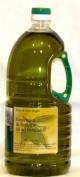Garrafa de 2 litros